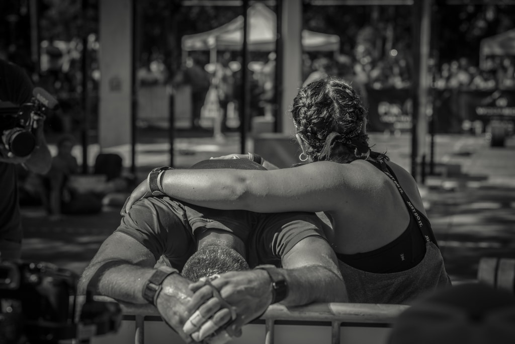 CrossFit Naveli Toulouse bis